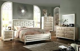 racing car bedroom furniture. Race Car Bedroom Set Furniture Racing Medium Images Of T
