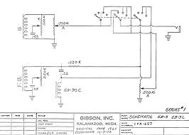 wiring diagram for gibson sg wiring diagram schematics gibson eb3 circuit schematics series 1