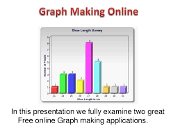 Graph Chart Online Free Online Graph And Chart Makers