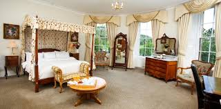 Hotel Offers And Packages At Beamish Hall Hotel In County Durham