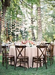 40 Breathtaking DIY Vintage Ideas For An Outdoor Wedding U2013 Cute Diy Backyard Wedding Decorations