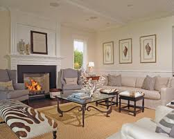 Home Design Decor Stunning Home Design And Decor For Worthy Home Design And Decoration Of Good