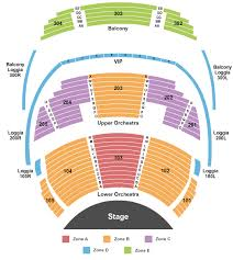 O Show Las Vegas Seating Chart Buy Cirque Du Soleil O Tickets Seating Charts For Events