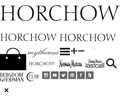 horchow lighting. Brilliant Horchow Horchow For Lighting