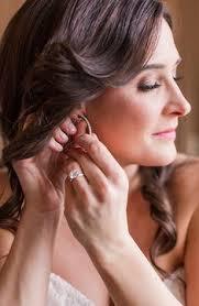 bridal makeup meagan eby jennifer stuart photography wedding day makeup bridal makeup