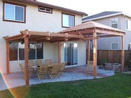 simple wood patio covers. Interesting Wood Outstanding Wood Patio Covers Outdoor Simple Jpg In I