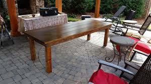 full size of outdoor farmhouse table outdoor farm table set outdoor farmhouse table diy outdoor farmhouse