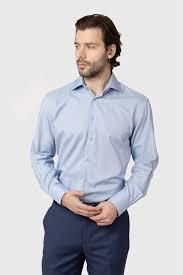 Рубашка <b>Hoffstein</b>