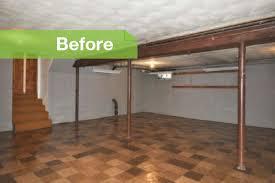 cheap basement remodel. Modren Basement Bold Design Basement Remodeling Ideas On A Budget Finishing Cheap Remodel E