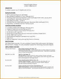 Inspirational Medical Technician Sample Resume Resume Sample