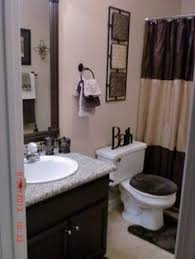 bathroom decorating ideas on a budget. Wonderful Decorating Guest Bathroom  Bathroom Designs Decorating Ideas HGTV Rate My Space With On A Budget A