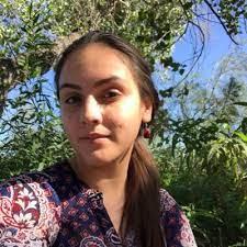 Serena Jacobson Facebook, Twitter & MySpace on PeekYou