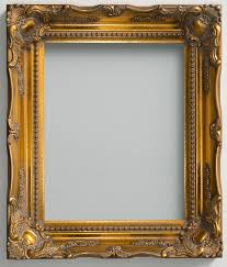 langley frame only
