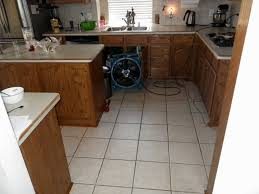 Repair Kitchen Cabinets How To Repair Water Damaged Kitchen Cabinets Kitchen Design