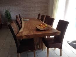 Ikea Tisch Und 26 Esszimmer Tolle Stühle Planen Arlc543jq