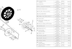 1995 sportster 1200 wiring diagram images diagram additionally davidson rear wheel diagram wiring schematic