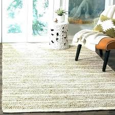 jute area rugs 6x9 jute rug jute area rug furniture jute rug within jute rug prepare jute area rugs 6x9