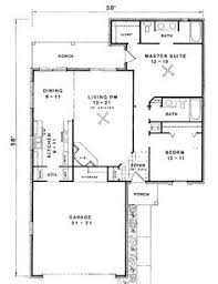 southern house plans and blueprints from designhouse
