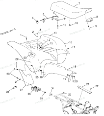 Ski doo 1988 ski doo safari wiring diagram source