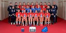 Norway women's national handball team