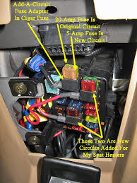 mx5 fuse box location mx5 wiring diagrams