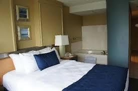 Daytona Beach Regency: Bedroom 2