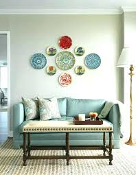 hanging plates on wall plates on wall decor best plates on wall ideas on plate display tuscan plates wall art hanging plates on wall how to hang plates on a