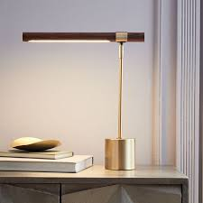 restaurant table top lighting. Table Lamps Lighting. Lighting Restaurant Top