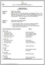 Create A Free Resume Online Beautiful Simple Resume Design