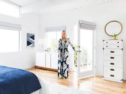 Target Bedroom Lamps Styling To Sell The New Master Bedroom Emily Henderson