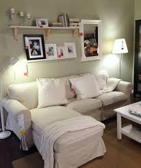 ikea bedroom lighting.  ikea bedroom  my ikea light hardwood table lamps desk my ikea  bedroom pertaining to to lighting 0