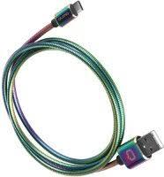 Дата-<b>кабели QUMO</b> – купить дата-<b>кабель</b> КУМО с доставкой ...