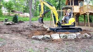 boulder retaining wall cost rock retaining wall mountain boulder wall cost to repair rock retaining wall boulder retaining wall cost