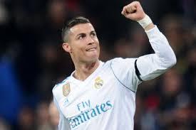 Zidane : Ronaldi Di Pastikan Tampil Di Liga Champion