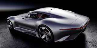We'll email you when new cars are added or there's a drop in price. Mercedes Benz Amg Vision Gran Turismo Only In Gran Turismo 6 The News Wheel