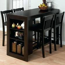high chair dining room set pub high dining tables view larger dining tables counter height high