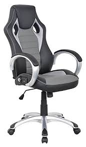 office chair with speakers. the x rocker sound office chair is perfect for pc gamers this stylish features builtin speakers native bluetooth 20 and with