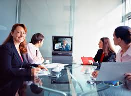 5 Reasons Why You Need Video Conferencing For Your Business