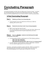 cover letter template for  conclusion to an essay example        analysis essay conclusion example  conclusion to smlf