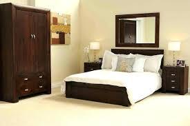 asian bedroom furniture. Asian Bedroom Set Adorable Unique Sets With Furniture Modern Wood