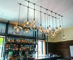 pendant lights over bar kitchen bar lights hanging bar lights pendant lights over bar hanging bar