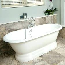 cast iron clawfoot bathtub cast iron tubs for bathtubs idea bathtubs free samples outstanding vintage cast iron clawfoot bathtub