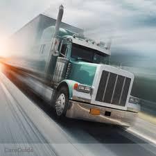 otr driver otr cdl truck drivers wanted truck driver job in dallas
