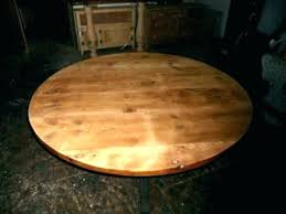 full size of 36 inch round wood table top 48 home depot white legs solid