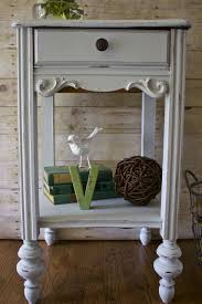 we truly hope that you use our guide how to chalk paint furniture our best tips you ve got this also don t forget to check out the sage painting advice