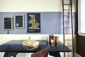 home office paint colors. Office Paint Color Ideas Home Schemes Colors .