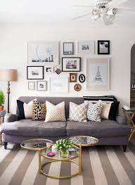 316 best gallery wall ideas images on drawing room with regard to living room wall
