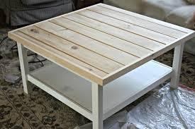 ikea coffee table dimensions ikea hemnes coffee table review ikea hemnes coffee table
