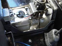 ford f wiring diagram images wiring diagram moreover dpdt toggle switch wiring diagram moreover