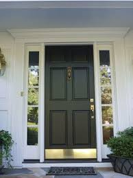 front door kick plateBest 25 Kick plate ideas on Pinterest  Craftsman outdoor fabric